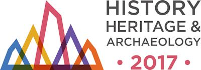 Year of History, Heritage & Archaeology in Scotland